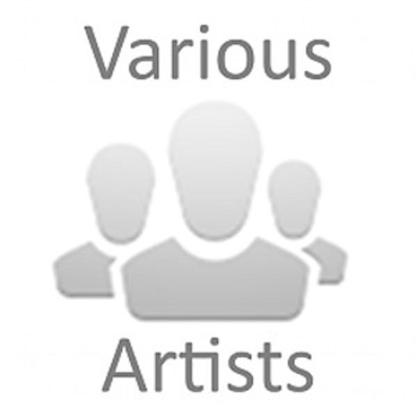 Музыка от Various Artists в формате mp3