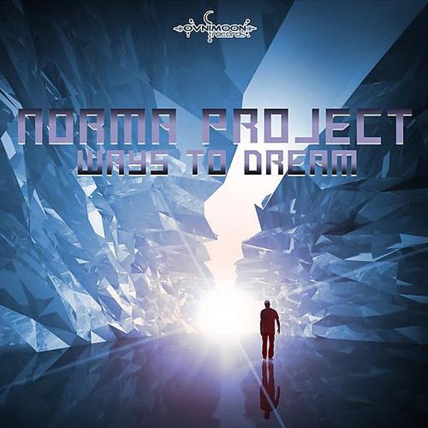 Музыка от Norma Project в формате mp3