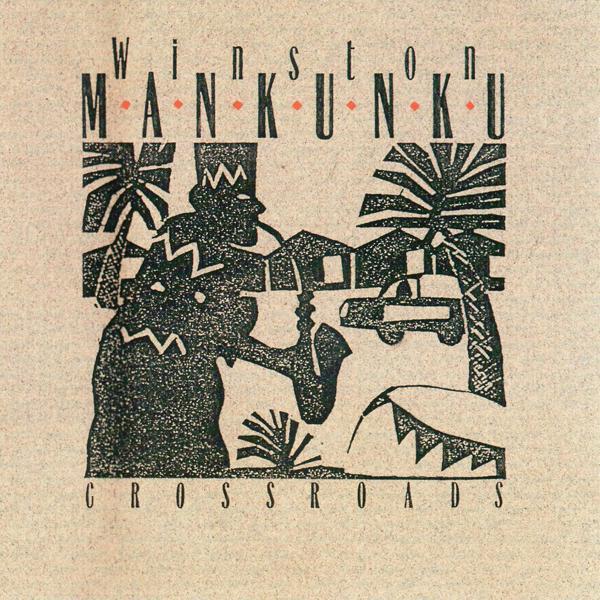Музыка от Winston Mankunku в формате mp3