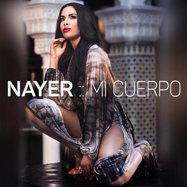Музыка от N.Ayer в формате mp3