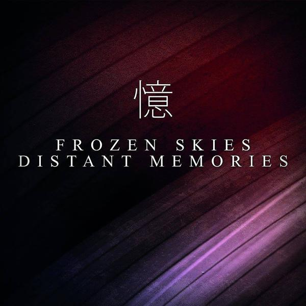 Музыка от Frozen Skies в формате mp3