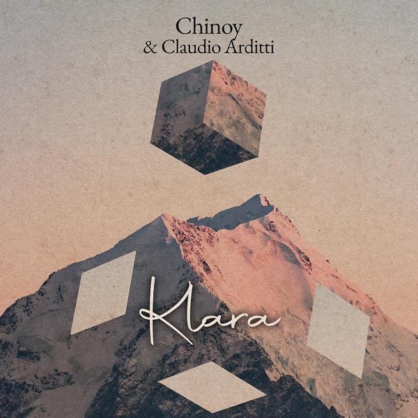 Музыка от CLAUDIO ARDITTI в формате mp3