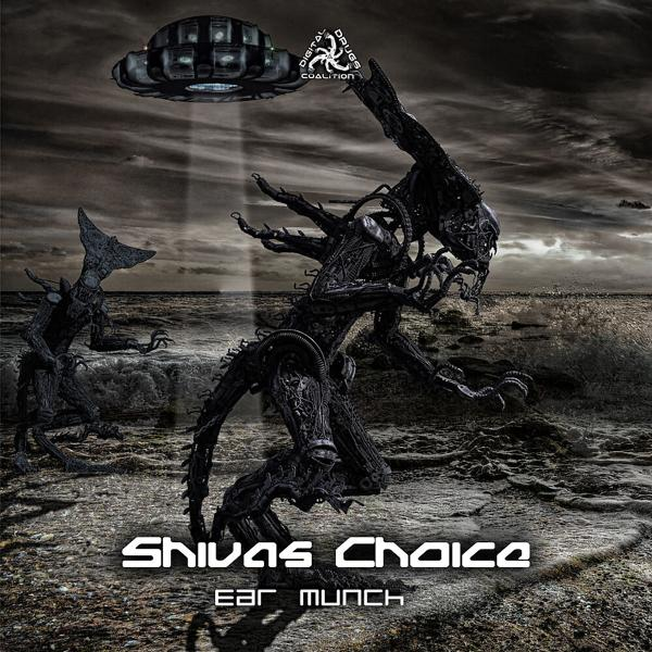 Музыка от Shivas Choice в формате mp3