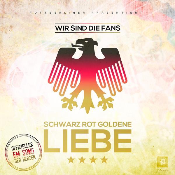 Музыка от Wir Sind Die Fans в формате mp3