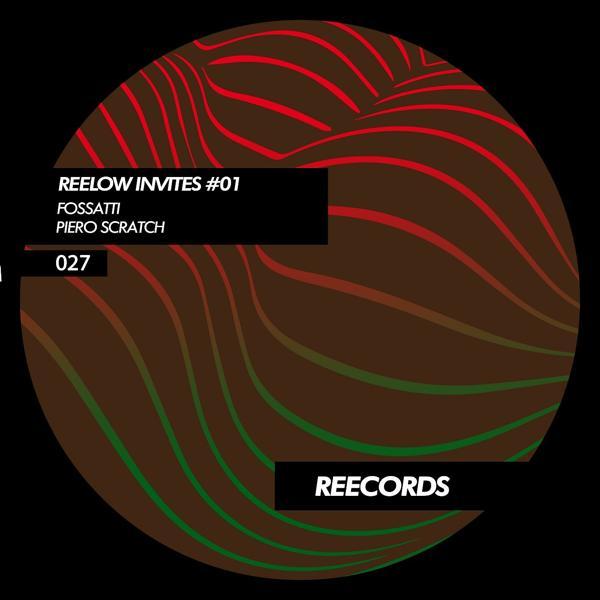 Музыка от Piero Scratch в формате mp3