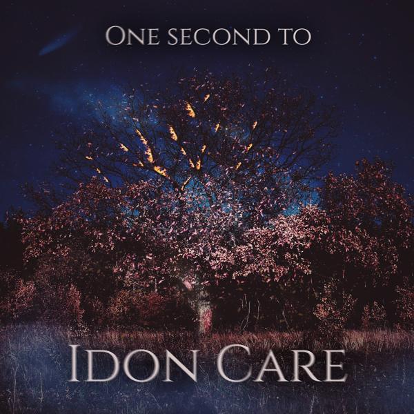 Idon Care новые песни 2021