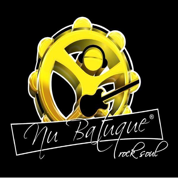 Музыка от Nu Batuque в формате mp3