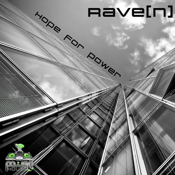 Музыка от Rave[n] в формате mp3