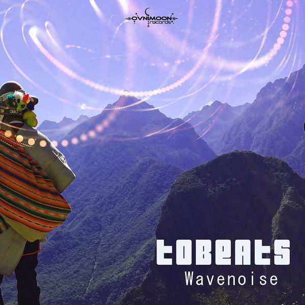 Музыка от Tobeats в формате mp3
