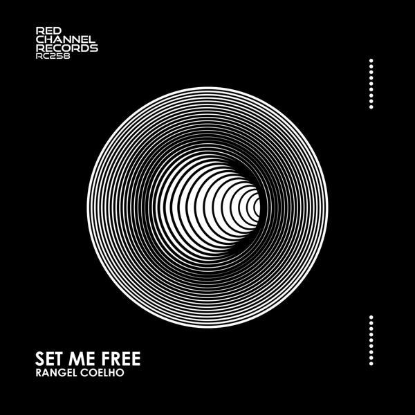Музыка от Rangel Coelho в формате mp3