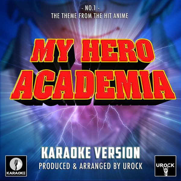 Музыка от Urock Karaoke в формате mp3