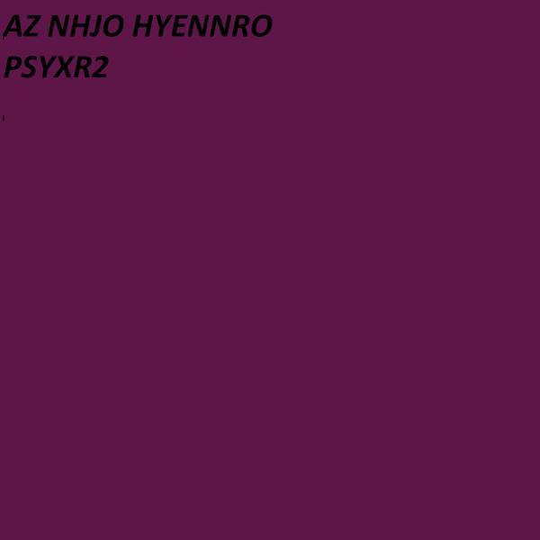 Музыка от AZ XVER VKTNZER в формате mp3