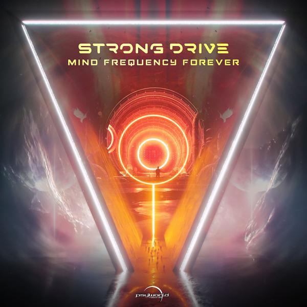 Музыка от Strong Drive в формате mp3