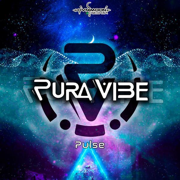 Музыка от Pura Vibe в формате mp3