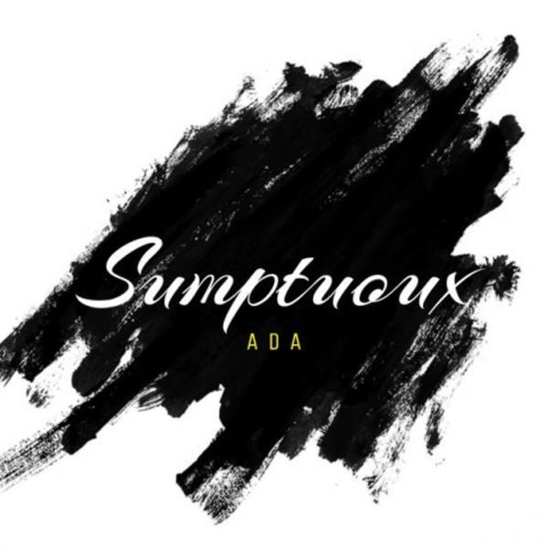 Музыка от SUMPTUOUX в формате mp3