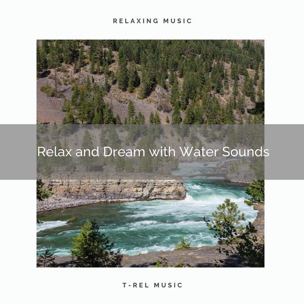 Музыка от Nature for Meditation в формате mp3