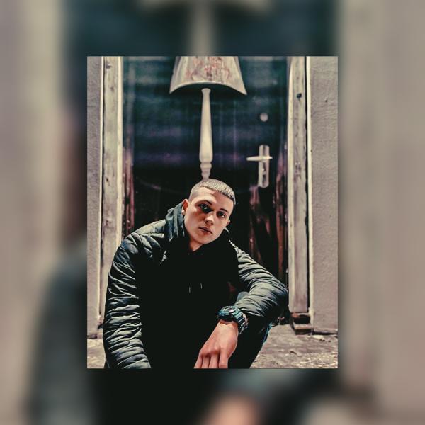 Damaji новые песни 2021