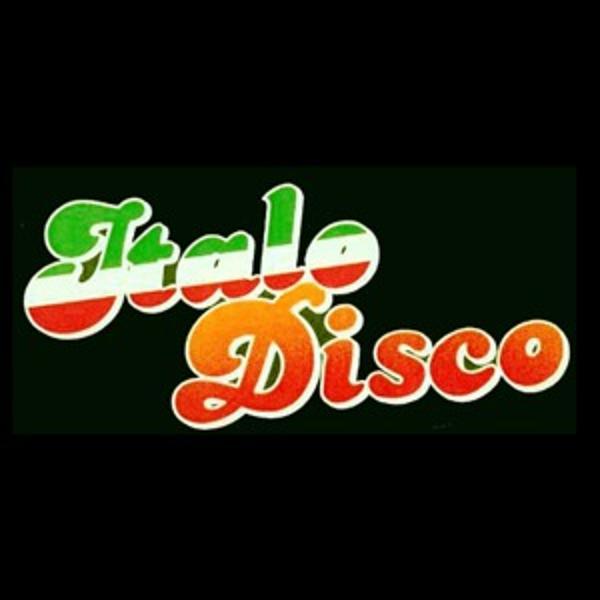 Музыка от Italo Disco в формате mp3