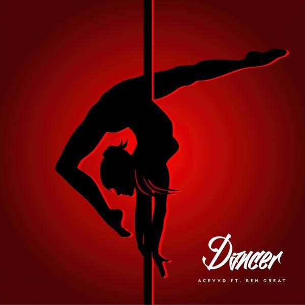 Музыка от Ben Great в формате mp3