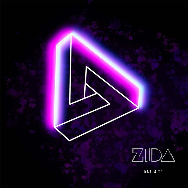 Музыка от Rat City в формате mp3