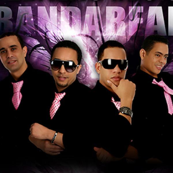 Музыка от Banda Real в формате mp3
