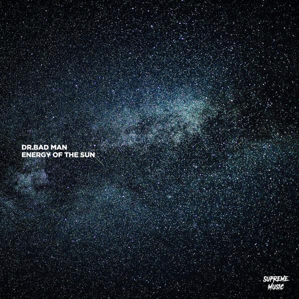 Музыка от Dr.Bad Man в формате mp3