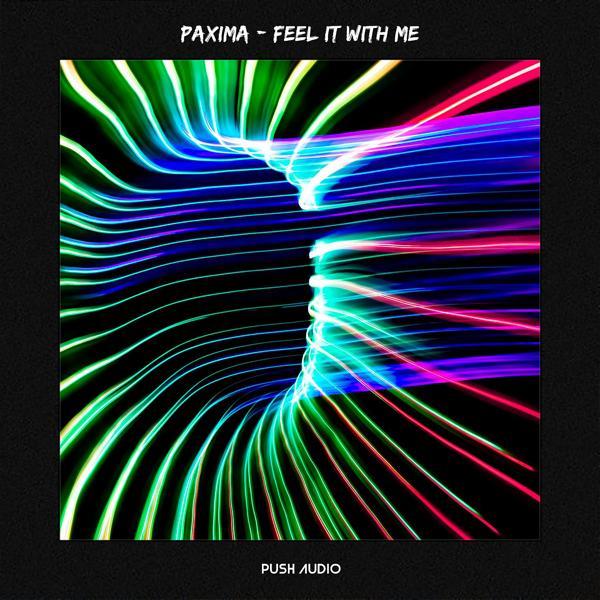 Музыка от Paxima в формате mp3