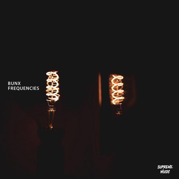 Музыка от Bunx в формате mp3
