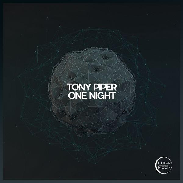 Музыка от Tony Piper в формате mp3