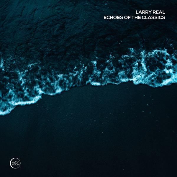 Музыка от Larry Real в формате mp3