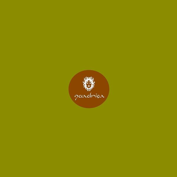 Музыка от Klangfamilie в формате mp3