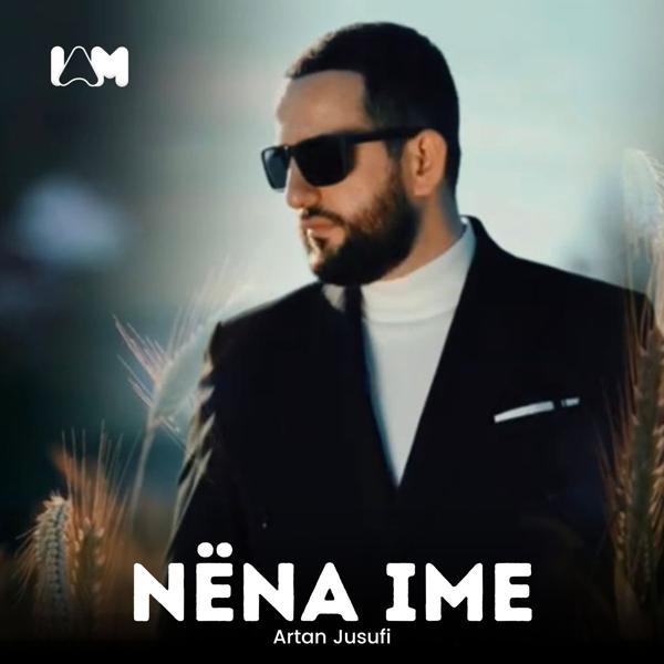 Музыка от Artan Jusufi в формате mp3