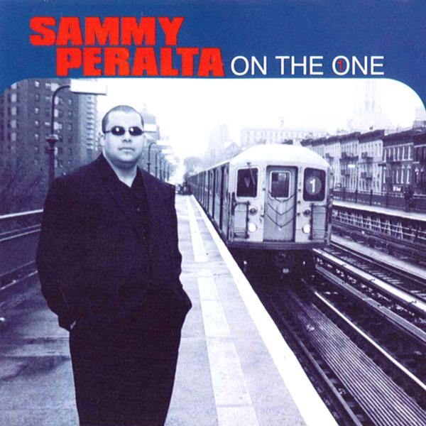 Sammy Peralta все песни в mp3