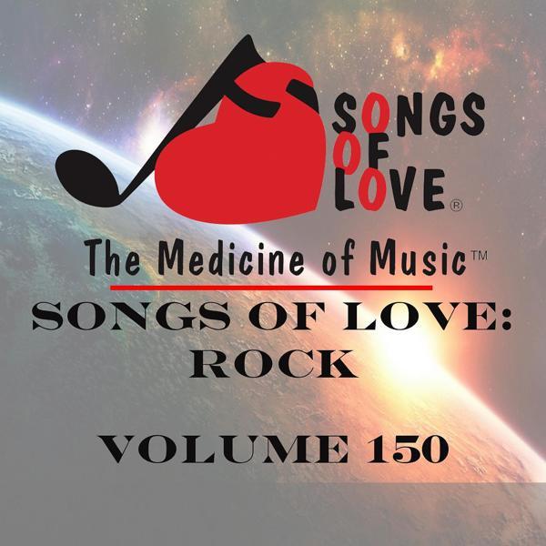 Музыка от Allocco в формате mp3