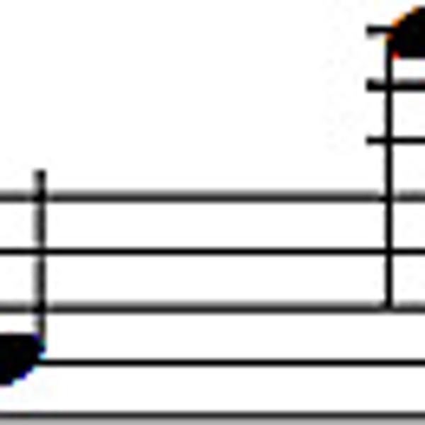 Музыка от tenor в формате mp3