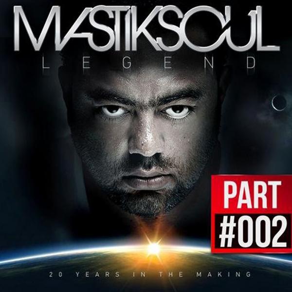 Музыка от D-MOL в формате mp3