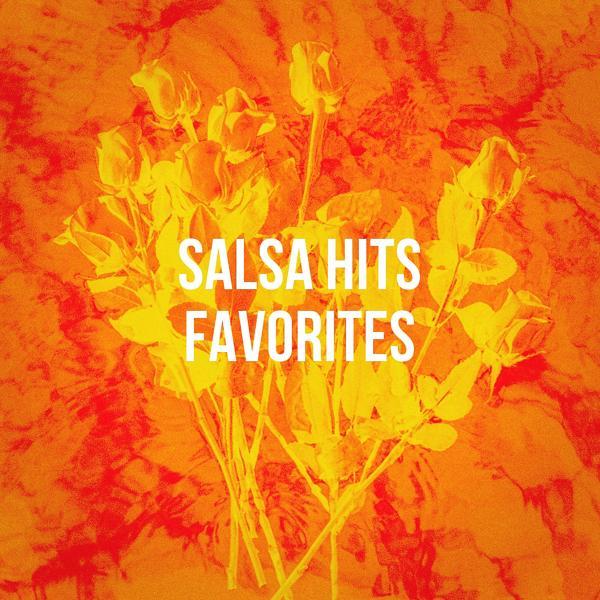 Музыка от Salsaloco de Cuba в формате mp3