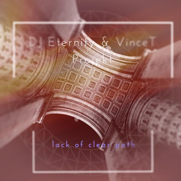 Музыка от DJ Eternity & Vincet Projekt в формате mp3