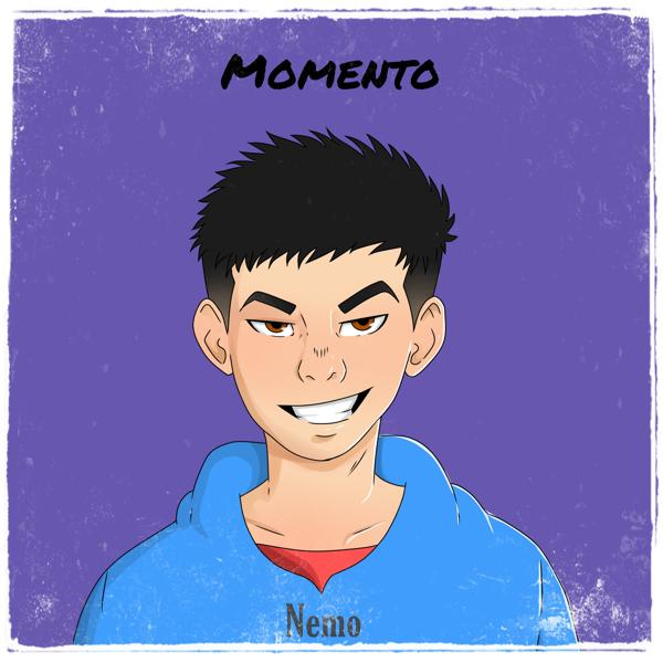 Музыка от Onemo в формате mp3