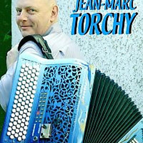 Музыка от Jean-Marc Torchy в формате mp3