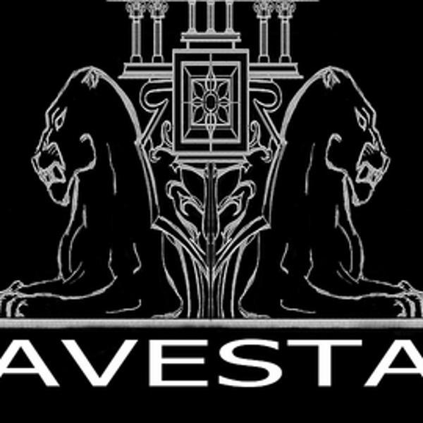 Музыка от Avesta в формате mp3