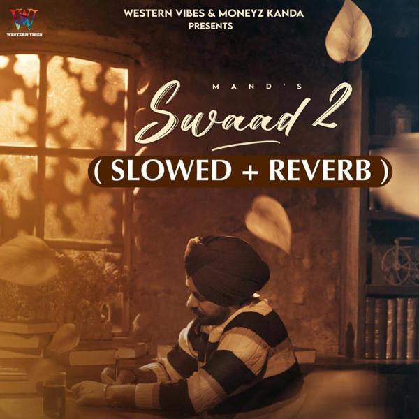 Музыка от MAN-D.A. в формате mp3