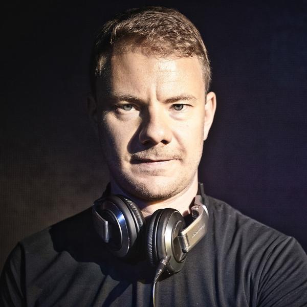 Исполнитель «DJ Smash» слушать все песни онлайн