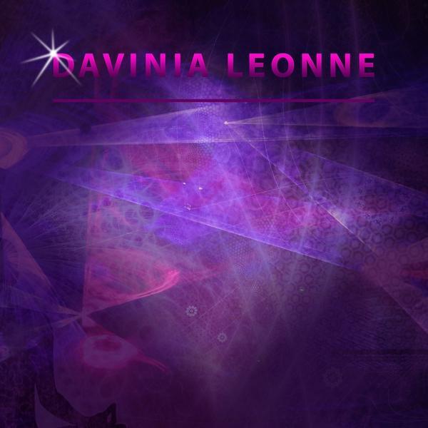 Музыка от Davinia Leonne в формате mp3
