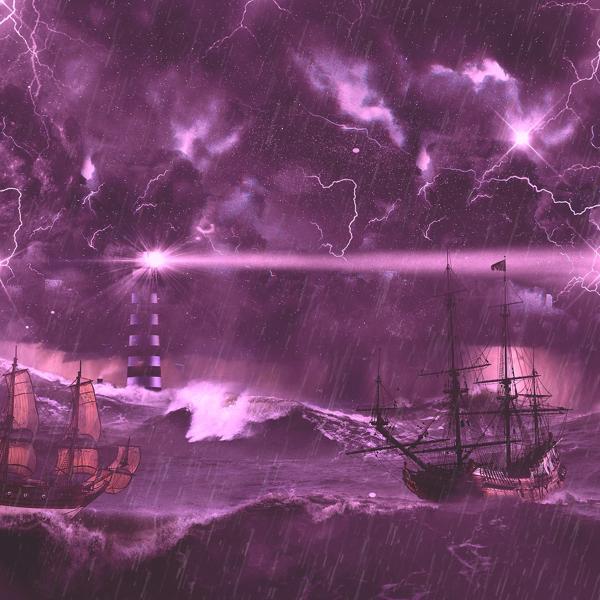 Альбом: Корабли