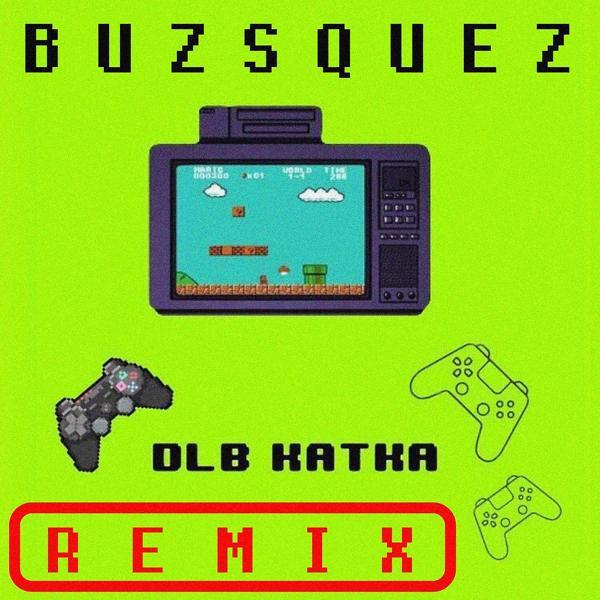 Альбом: катка (buzsquez Remix)