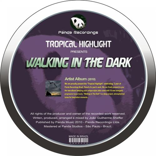 Tropical Highlight - Come to Me
