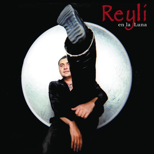 Альбом: Reyli En La Luna