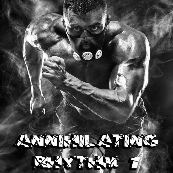Альбом: Annihilating Rhythm, Vol. 1