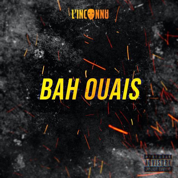 Альбом: Bah Ouais